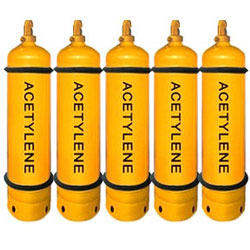 BNH LPG CYLINDERS L L P | LPG CYLINDERS INDIA